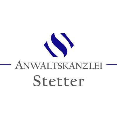 http://donau-open-air.de/wp-content/uploads/2017/08/stetter-400x400.jpg